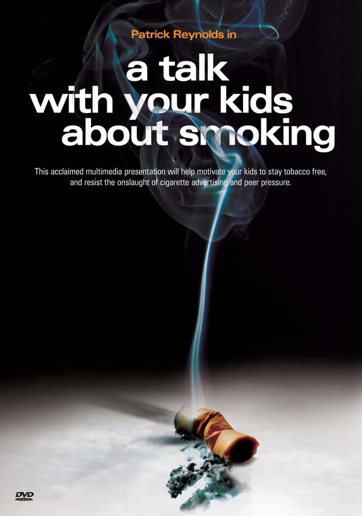 Videotalk Tobaccofree Earth Best Anti Vaping Anti Smoking Resources